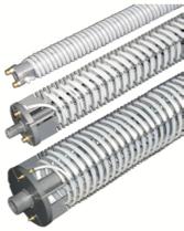 Waterloo Multilevel Systems Model 401
